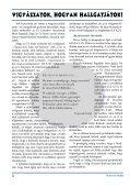 Krisztus szegénnyé lett - Vetés és aratás - Page 4