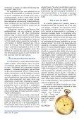 Krisztus szegénnyé lett - Vetés és aratás - Page 7