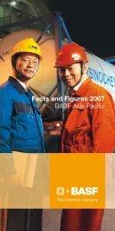 2007 FF Asia version - BASF Asia Pacific