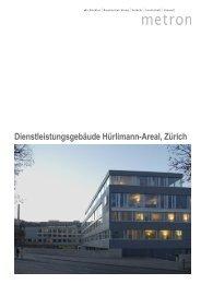 Dokumentation als PDF - Metron