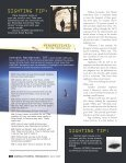 By Cassandra Corcoran - JDT Unbound - Page 3