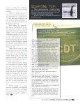By Cassandra Corcoran - JDT Unbound - Page 4