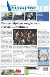 Januari editie Vinexpress klein