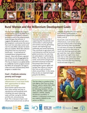 En-Rural-Women-MDGs-web
