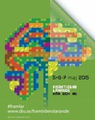 Program-FL2015_150501_B