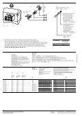 Z5-... - Moeller - Page 4
