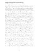 La carne de reses de lidia1 - Instituto de Academias de Andalucía - Page 2