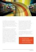Conax VPN - Page 2