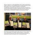 Gemeinschaftlich zur Nachhaltigkeit - VdL Verband der ... - Page 2