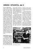2005-1 - Snättringe fastighetsägareförening - Page 5