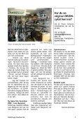 2005-1 - Snättringe fastighetsägareförening - Page 6