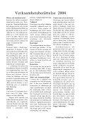2005-1 - Snättringe fastighetsägareförening - Page 7