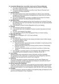 Minutes for Ampleforth Parish Council Annual ... - Vision ICT Ltd - Page 2