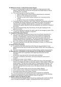 Minutes for Ampleforth Parish Council Annual ... - Vision ICT Ltd - Page 3