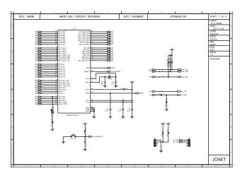 doc number atmega128 doc name jmod 128 1 circuit diagram?quality\\\\\\\\\\\\\\\=80 wiring diagram for euh08b24ct trailer lights wiring diagram 84 300Zx Wiring-Diagram at soozxer.org