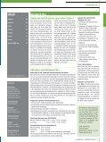 suhrer nachrichten - Druckerei AG Suhr - Seite 3