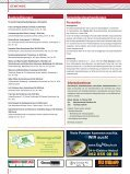 suhrer nachrichten - Druckerei AG Suhr - Seite 6