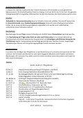 18. Mai 2013 Liebe Eltern, Schülerinnen und Schüler, liebe ... - Page 2