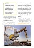 Biomassa - Jatropha.pro - Page 4