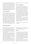 Biomassa - Jatropha.pro - Page 5