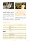 Biomassa - Jatropha.pro - Page 6