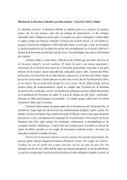 Història de la literatura infantil i juvenil catalana - Caterina Valriu i ...
