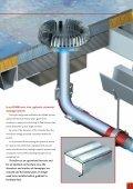 EPAMS Siphonic System Manual - Saint-Gobain PAM UK - Page 5