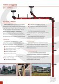 EPAMS Siphonic System Manual - Saint-Gobain PAM UK - Page 6