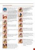 EPAMS Siphonic System Manual - Saint-Gobain PAM UK - Page 7