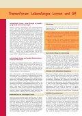 Lebenslanges Lernen und Gender Mainstreaming - L&R ... - Seite 2