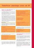 Lebenslanges Lernen und Gender Mainstreaming - L&R ... - Seite 3