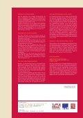 Lebenslanges Lernen und Gender Mainstreaming - L&R ... - Seite 4