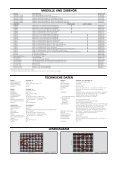 Leseserie - OPAL Associates GmbH - Seite 3