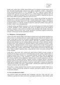 051639 - Odbor obranné standardizace - Page 7