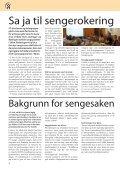 ST-Nytt nr. 8, 2012 - Sykehuset Telemark - Page 4