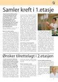ST-Nytt nr. 8, 2012 - Sykehuset Telemark - Page 5