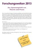Programm PDF - Seite 2