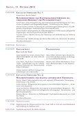 Programm PDF - Seite 4