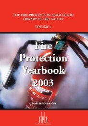 Yearbook 2003 A5 cover - Docencia UAM-I