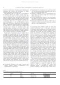 ece.ucsb.edu - Shahid Beheshti Faculties and PhD students - Page 3