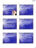 MRSA (methicillin resistant staph areus) - CSHP-BC Branch - Page 2