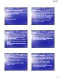 MRSA (methicillin resistant staph areus) - CSHP-BC Branch - Page 6