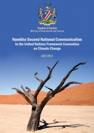 Namibia Second National Communication to UNFCCC 2011.pdf