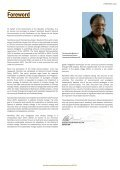 Namibia Second National Communication to UNFCCC 2011.pdf - Page 3