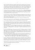 konstruierten Verdachtes - Thomas Wüppesahl - Seite 2