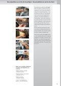 Plaques pour semelles - nora-schuh - Page 7