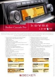 Flyer Cascade Pro_F_SX-07941-03-020-0406.ps - L'autoditorium