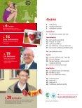 Sosiaalisen median näkyvä ja näkymätön puoli - Pelastakaa Lapset ry - Page 2