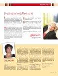 Sosiaalisen median näkyvä ja näkymätön puoli - Pelastakaa Lapset ry - Page 3