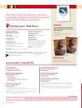 Sosiaalisen median näkyvä ja näkymätön puoli - Pelastakaa Lapset ry - Page 4
